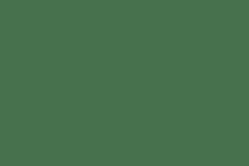 Little Luxuries Gift Set